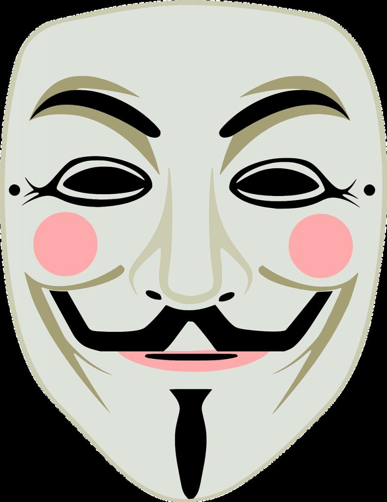 fawkes, masque de fawkes, guy