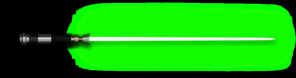 star wars, sabre laser, starwars
