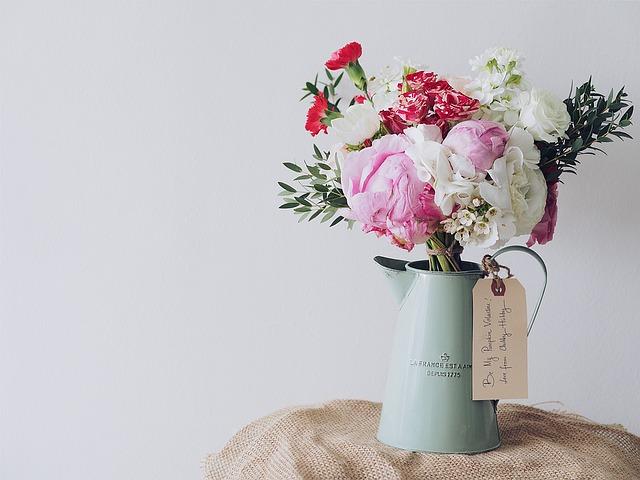 Livraison de fleurs le jour même – Avantages et conseils